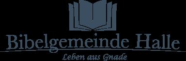 Bibelgemeinde Halle